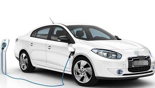 郑州:10月1日起市区新增网约车必须使用纯电动车